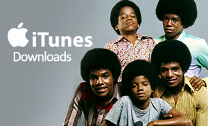 iTunes Downloads