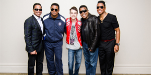 Jackson 5 news the jacksons the official website meet greets australia m4hsunfo